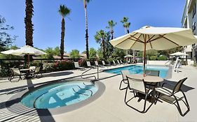 Best Western Plus Mesa Az