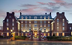 The Viking Hotel Newport Ri