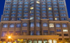 Loews Minneapolis Hotel Minneapolis Mn
