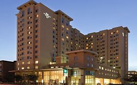 Homewood Suites Galleria Houston
