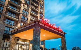 Shoreline Inn Muskegon