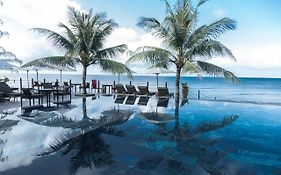 The Palmy Resort Phu Quoc