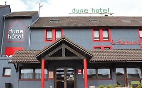 Dune Hotel Grande Synthe