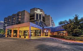 Doubletree by Hilton Memphis East