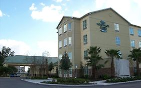 Homewood Suites Ocala