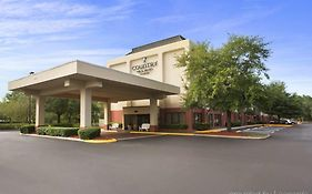Country Inn & Suites by Radisson, Jacksonville i-95 South, Fl