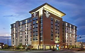 Homewood Suites Omaha