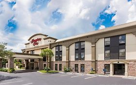 Hampton Inn Bonita Springs Fl