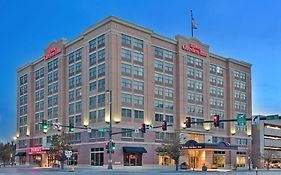 Hilton Garden Inn Omaha Downtown Old Market Area