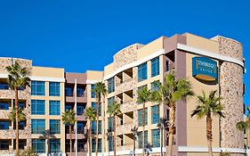 Las Vegas Staybridge Suites