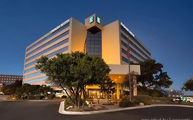 Embassy Suites San Antonio tx Airport