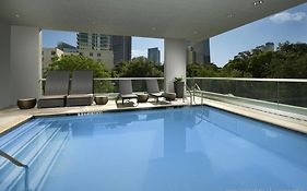 Homewood Suites by Hilton Miami Downtown Brickell