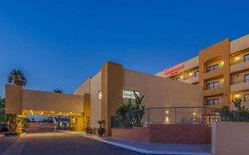 Ramada in Garden Grove