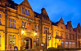 Whately Hall Hotel Banbury