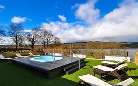 Beech Hill Hotel And Spa