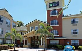 Extended Stay Maitland Summit