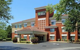 Extended Stay Altamonte
