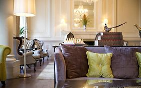 The Grosvenor Hotel London United Kingdom