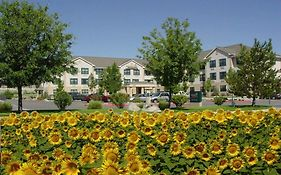 Extended Stay America - Reno - South Meadows photos Exterior