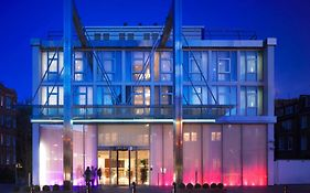 K West Hotel & Spa London United Kingdom