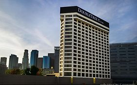 Doubletree by Hilton Downtown Los Angeles