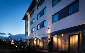 Penta Hotel Warrington