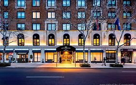 The Beacon Hotel Nyc
