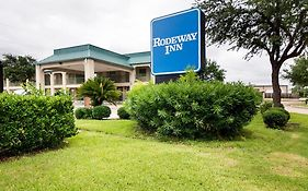 Rodeway Inn And Suites Hwy 290 nw Houston