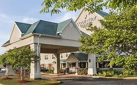 Country Inn Suites Chester Va
