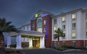 Holiday Inn Express San Antonio Seaworld San Antonio