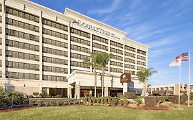 Doubletree New Orleans Airport Hotel
