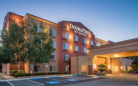 Doubletree Salem Oregon