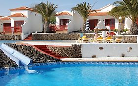 Castillo Beach Apartments Fuerteventura 2*
