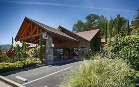 Best Western Plus Yosemite Gateway Inn Oakhurst