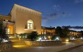 Club Son Antem Marriott Mallorca