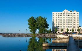 Residence Inn Kingston Waters Edge
