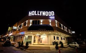 Hollywood Hotel Ipoh