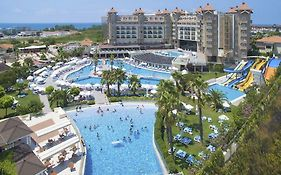 Side Mare Resort & Spa 5*