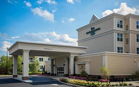 Homewood Suites Boston Canton