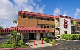 Red Roof Inn Corpus Christi Nile