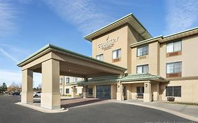 Country Inn And Suites Middleton