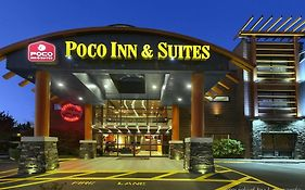 Poco Inn And Suites