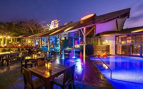 Bar And Bed Resort Koh Samet