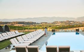 Carneros Inn Review
