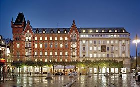 Nobis Hotel Stockholm, a Member of Design Hotels™