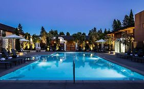 Marriott Napa Valley Hotel