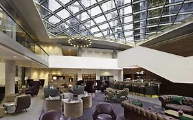 Doubletree by Hilton Hotel London