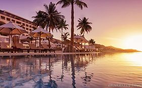 Marquis Los Cabos, All Inclusive Resort & Spa - Adults Only
