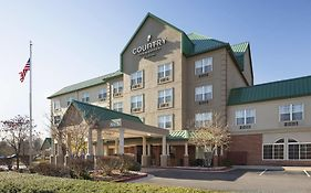 Country Inn Suites Lexington Ky