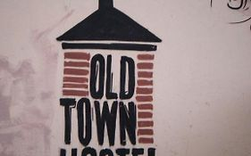 Hostel Old Town